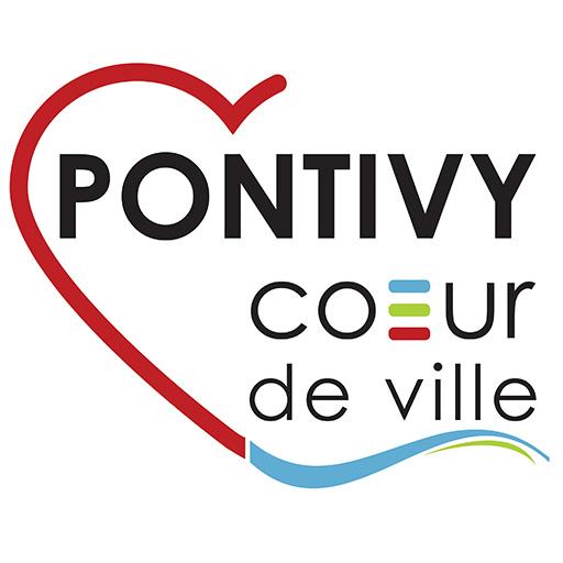 Réunion publique : présentation du projet de réaménagement Rue Nationale et Rue du Général de Gaulle